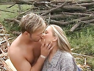 country fresh babe blowjob hardcore video