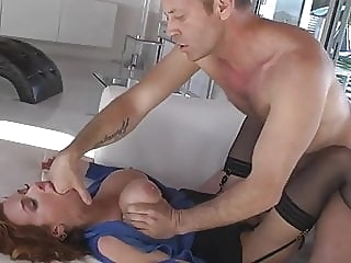 A lot off squirts when fuck wtih bitch anal fingering top rated video