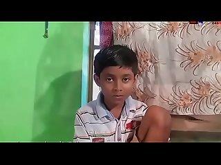 indiansexhub